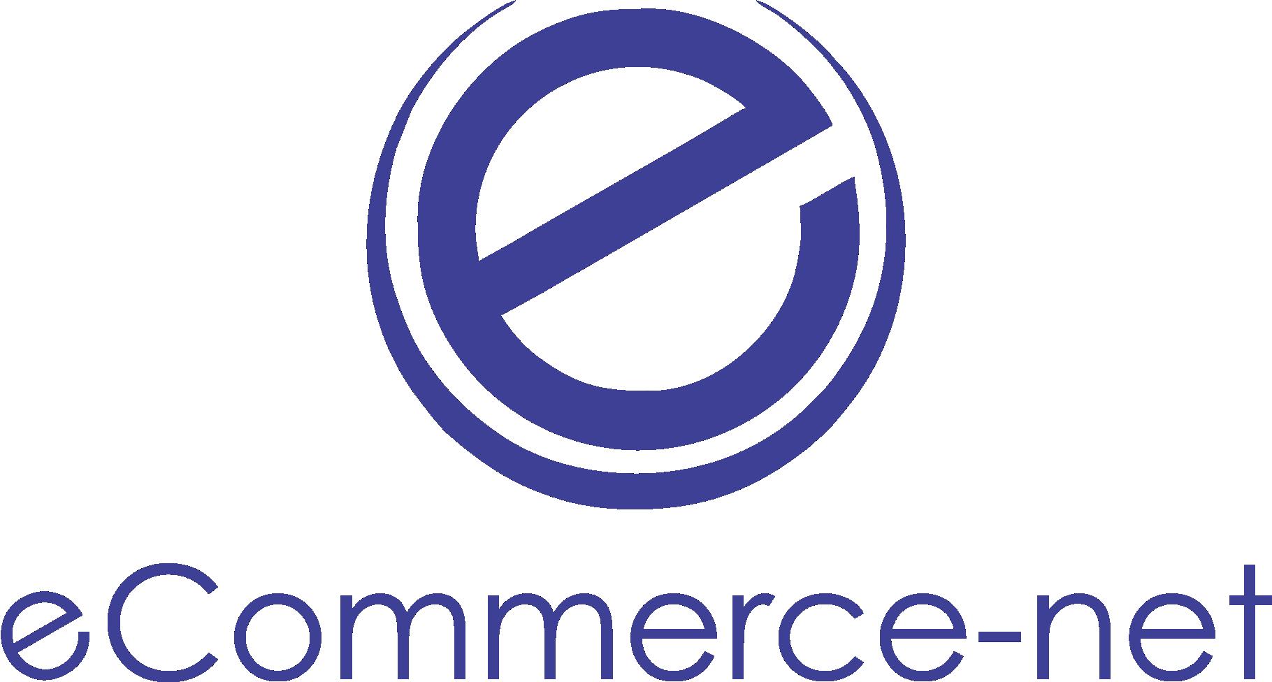 Ecommerce-net